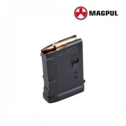 Chargeur MAGPUL PMAG 10 CPS M4 GEN3 NOIR