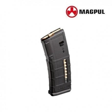 Chargeur MAGPUL PMAG 30CPS M4 GEN2 MOE
