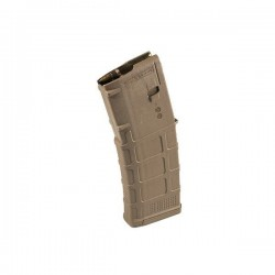 Chargeur MAGPUL PMAG 30 CPS M4 GEN3 COYOTE