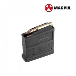 Chargeur MAGPUL AC PMAG 5CPS .308