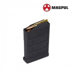 Chargeur MAGPUL AC PMAG 10CPS .308