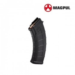 Chargeur MAGPUL PMAG 30 CPS MOE AK47/AKM NOIR