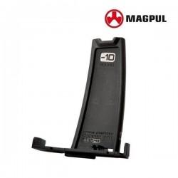 Limiteurs MAGPUL 10 CPS PMAG M3 .308 lot x3
