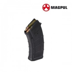 Chargeur MAGPUL PMAG 20 CPS AK47
