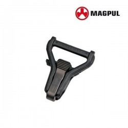 Paraclip MAGPUL Pour Sangle