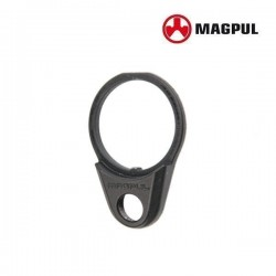 Accroche Sangle MAGPUL ASAP QD