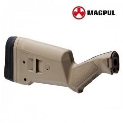 Crosse MAGPUL SGA 870 SABLE