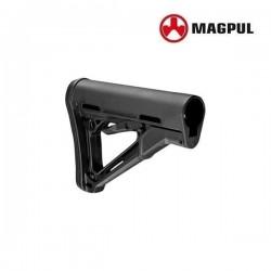 Crosse MAGPUL CTR Carbine MIL-SPEC