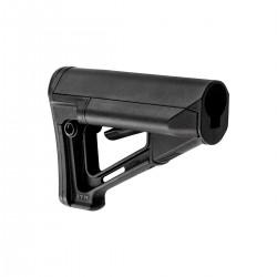 Crosse MAGPUL STR Carbine MIL-SPEC