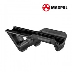 Poignée MAGPUL AFG Angle Fore Grip
