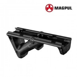 Poignée MAGPUL AFG-2 Angle Fore Grip