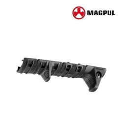 Hand Stop MAGPUL Kit XTM