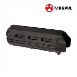 Garde-Main MAGPUL Court M-LOK MOE AR15/M4
