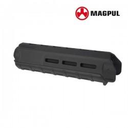 Garde-Main MAGPUL Medium M-LOK MOE AR15/M4