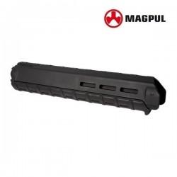 Garde-Main MAGPUL Long M-LOK MOE AR15/M4