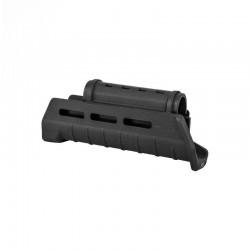 Garde-Main MAGPUL MOE AKM AK47/AK74
