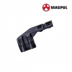 Support Lampe MAGPUL Picatinny
