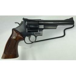 Revolver Smith & Wesson mod.29-5 .44 Magnum