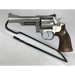 Revolver Smith&Wesson mod. 66-1 cal.357 Magnum