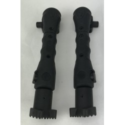 Bipied latéral SBP CAA 17.5-20.5 cm