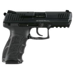 Pistolet HK P30 9x19mm