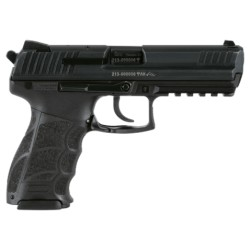 Pistolet HK P30 L 9x19mm