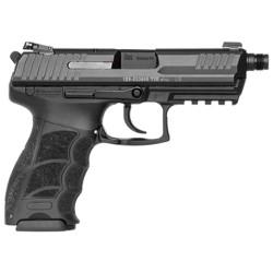 Pistolet HK P30 SD 9x19 mm