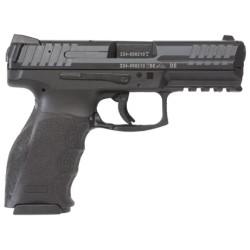 Pistolet HK SFP9 SF