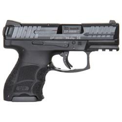 Pistolet HK SFP9 SK Subcompact 9x19 mm