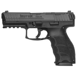 Pistolet HK SFP9 OR 9x19 mm