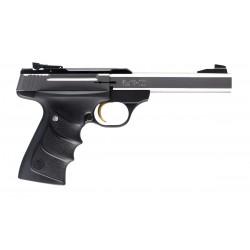 Pistolet Buck Mark .22Lr Stainless URX