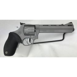 Revolver Taurus Tracker .357 Magnum