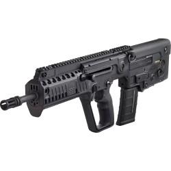 Carabine Tavor X95  16,5 ″ .223  Noire