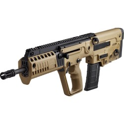 Carabine Tavor X95 16,5 ″ .223 FDE