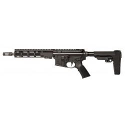 Carabine Geissele Super Duty10,3'' .223