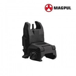 Guidon Magpul Mbus Back Up sight Front