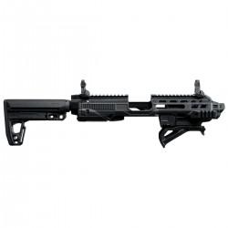 Crosse IMI Kidon K10 Beretta