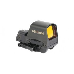 Holosun Reflex Dot HS510C