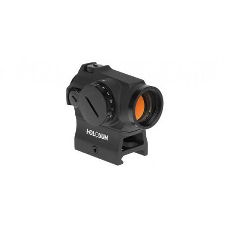 Holosun Red Dot HS403R