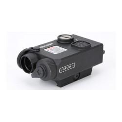 Holosun Laser 221GIR