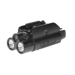Holosun Laser Elite 422 GR
