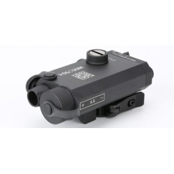 Holosun Laser 117 G