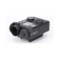 Holosun Laser 321G