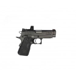 Pistolet STACCATO C-DUO cal. 9x19