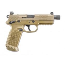 Pistolet FN Herstal FN-X 45 Tactical calibre .45 ACP