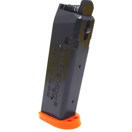 Chargeur Dry Fire Mag pour entrainement tir à sec