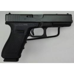 Pistolet Glock 21 Gen 4 .45 ACP Occasion