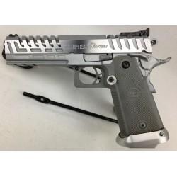 Pistolet MetroArms Corporation modèle Pantera 9x19 mm occasion