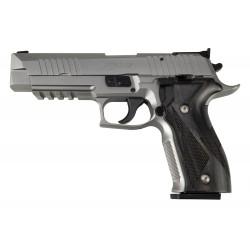 Pistolet Sig Sauer P226 X-FIVE Allround C/9 mm para