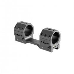Montage monobloc Audere diametre 30mm 20 moa